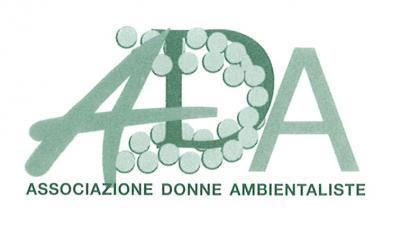 Associazione Donne Ambientalliste