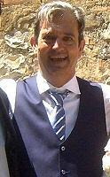 Piero Barazzuoli