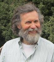 Paolo Boscato