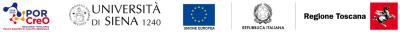 Logo Progetto CIREBI