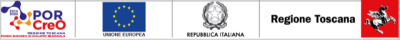 Logo POR FESR
