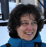 Simonetta Corsolini