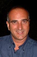 Luca Maria Foresi