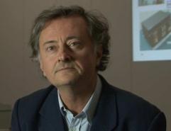 Pier Simone Marrocchesi