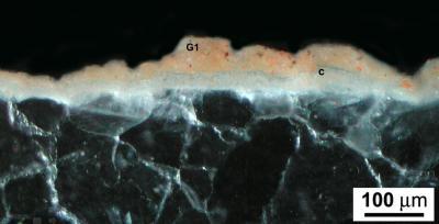 Lab microscopia ottica  1