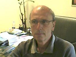 Claudio Leonzio