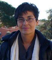 Carmen Marinelli