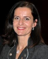 Elisabetta Miraldi