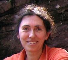 Adriana Moroni