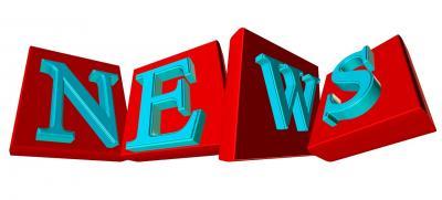 AIF news