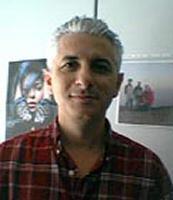 Riccardo Paoletti