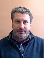 Giuseppe Protano