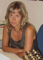 Cecilia Viti