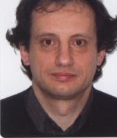 Marcello Viti